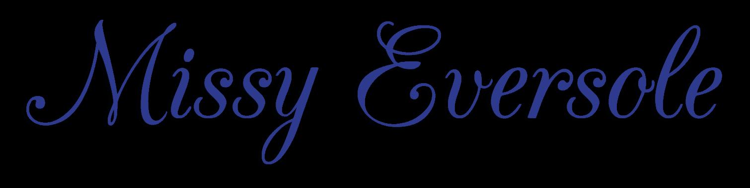 MissyEversole_Logo